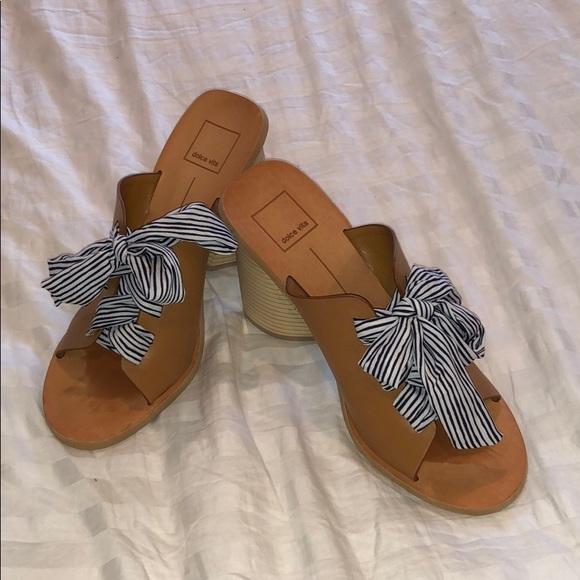 Dolce Vita Shoes | Dolce Vita Amber